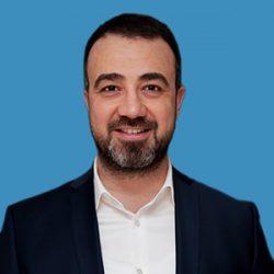 Mehmet Serter