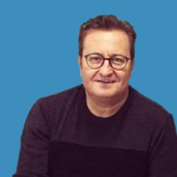 Murat Okçu